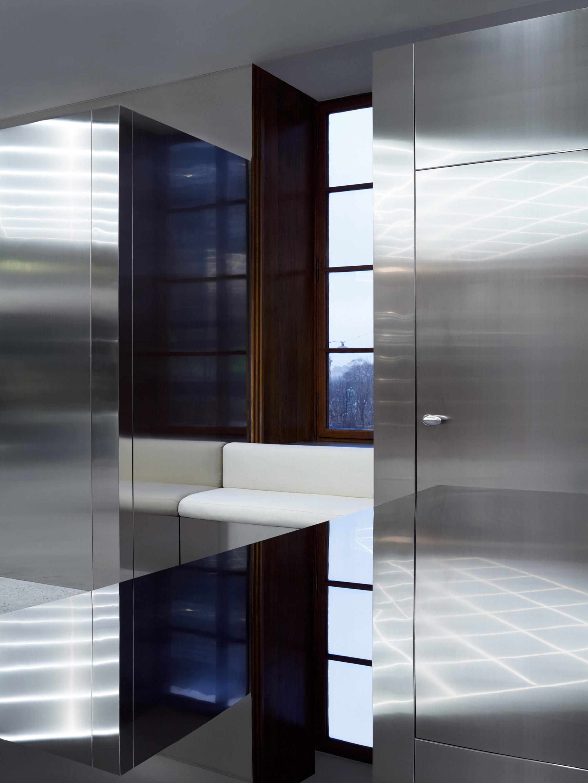 acne studios nk hamngatan 18 stockholm christian. Black Bedroom Furniture Sets. Home Design Ideas